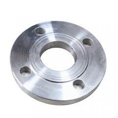 ASTM Forged RF 316 Stainless Steel Flange