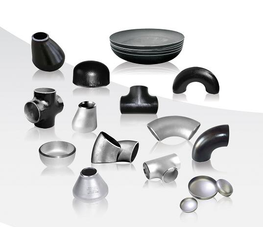 Hebei Shengtian Group is a supplier of High Quality Stainless Steel Caps