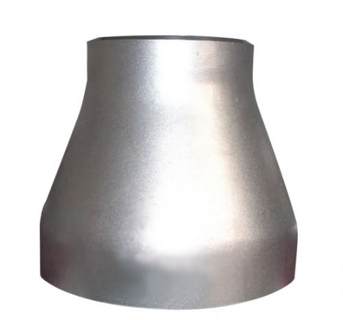 SS304 6 Inch Stainless Steel Reducer