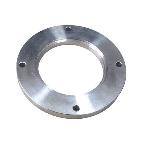 ANSI B16.5 Class 600 Stainless Steel Threaded Flange
